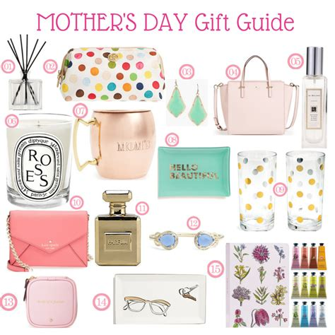 mothers day 2015 gifts mother s day gift guide