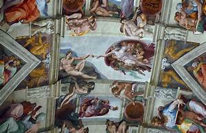 Inside Vatican City And The Renaissance Architecture Of ...