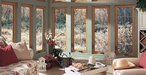 alside products windows patio doors vinyl