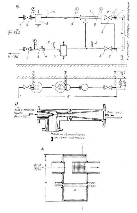 Дипломный доклад Производственноотопительная котельная Московского насосного завода