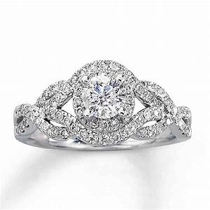 expensive engagement ring designers wedding and bridal With expensive wedding ring