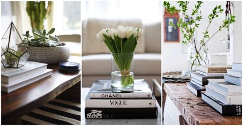 vogue coffee table book 20 best fashion coffee table books alexie