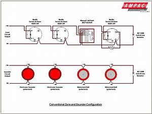 28 Smoke Detector Wiring Diagram