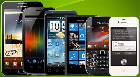 how many a smartphone objective smartphone review big inja the digital