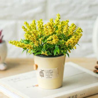 dinding luar ruangan laman dalam jenis rak bunga kayu a