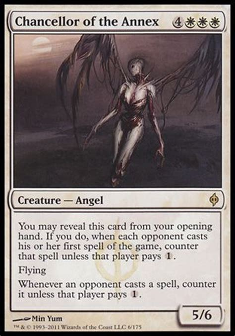 isochron scepter deck list 51 best images about magic the gathering on