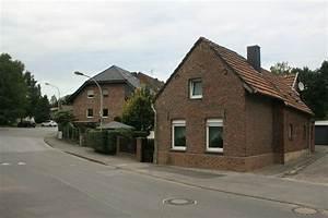 Häuser In Deutschland : h user in worm wildnis mgrs 32ukb9441 geograph deutschland ~ Eleganceandgraceweddings.com Haus und Dekorationen