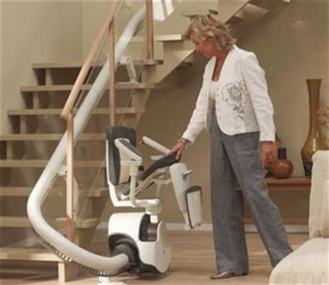 how much do stair lifts cost stair lifts stairlifts