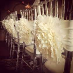 wedding decor decor wedding decor 1557874 weddbook