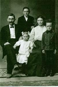 Image Gallery jefferson davis family