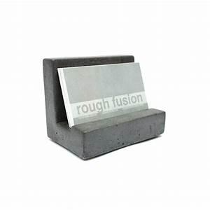 elegant gallery of modern business card holder business With modern business card case