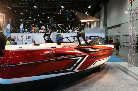 Moomba Boat Winterize by 2017 Supra And Moomba Boats Surf Expo Alliance Wakeboard