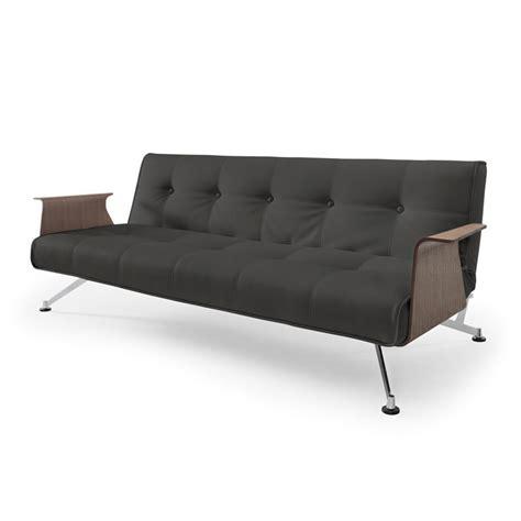 Canape Lit Confort Luxe  Maison Design Wibliacom