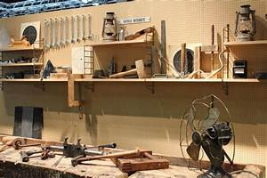 Werkzeugwand Selber Bauen : blog an na haus und gartenblog seite 22 ~ Watch28wear.com Haus und Dekorationen
