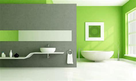 peinture ecaillee salle de bain peintre b 226 timent peinture narbonne aude claude fabre claude fabre artisan peintre d 233 corateur