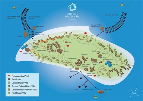 de cuisine light the sun siyam irufushi lets go maldives