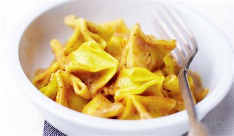 plat cuisiné picard plats picard surgeles