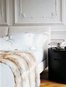 Schöne Tagesdecken Für Betten : flauschige tagesdecken f r betten kuschelig und gem tlich ~ Bigdaddyawards.com Haus und Dekorationen