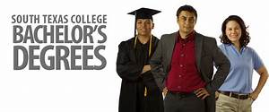 Bachelor's of Applied Technology & Science Programs ...