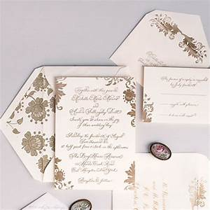 whats the proper way to assemble my wedding invitations With how to assemble wedding invitations with rsvp