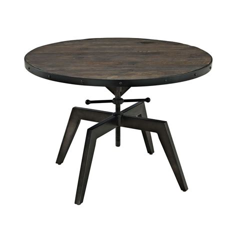 17 best about de la table on tablecloths tablescapes and place mats