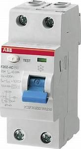Fi Schalter Anklemmen : fi schalter richtig verwenden fi schalter rcd ~ A.2002-acura-tl-radio.info Haus und Dekorationen