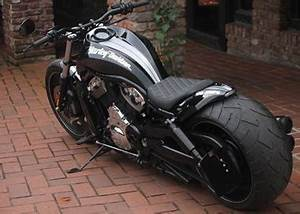 Harley Davidson Night Rod Kaufen : harley davidson v rod night rod vrscd motorrad umbauten ~ Kayakingforconservation.com Haus und Dekorationen