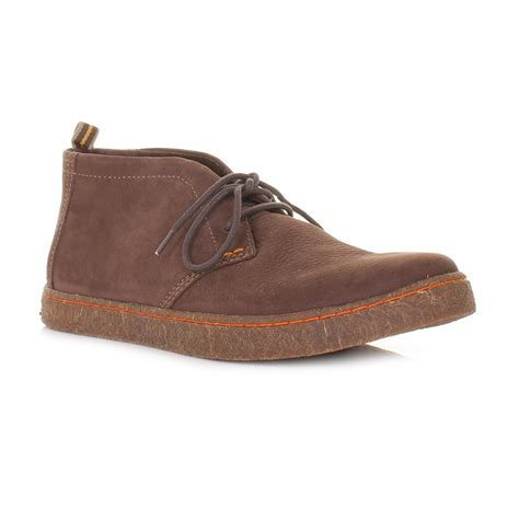 hush puppies original 100 hush puppy boots and shoes hush puppy sandals
