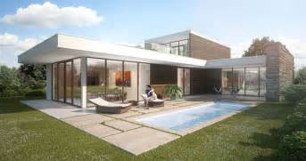 small contemporary house plans cool small minecraft houses small modern house minecraft