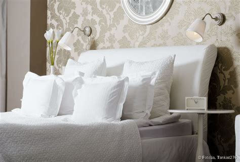 chambre cocooning decoration chambre cocooning