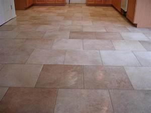 Top 28+ - Lowes Flooring Warranty - congoleum flooring