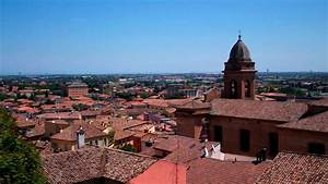 Santarcangelo di Romagna Gpedia, Your Encyclopedia