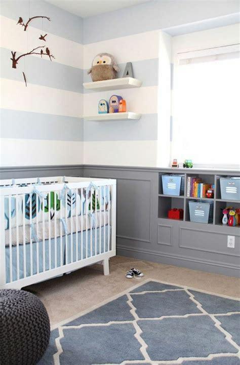 tapis chambre bébé garçon pas cher où trouver le meilleur tour de lit bébé sur un bon prix