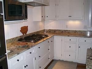 kitchen kitchen backsplash ideas black granite With kitchen cabinets lowes with environmental bumper stickers