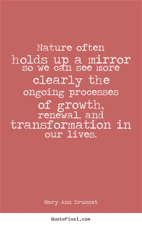 quotes  growth  transformation quotesgram