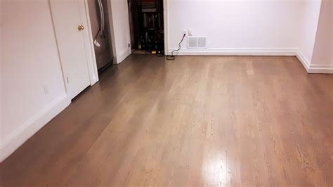 Hardwood Flooring Installation  Sheffield Hardwood
