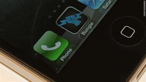 Bungie Mobile by Halo Creators Venture Into Mobile Cnn