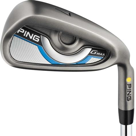 Best Golf Irons by Most Forgiving Irons For 2016 Best Beginner Irons