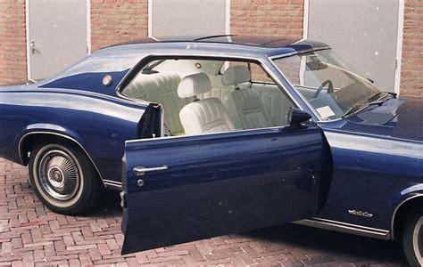 repair anti lock braking 1985 mercury cougar transmission control ford mercury cougar xr7 my 390 gt in 1985