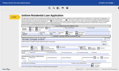 Contract Template For Wufoo by Instantly Populate Mortgage Applications With Wufoo Webmerge