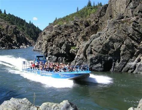 Rogue River Jet Boats by Jet Boat Oregon 2017 Ototrends Net