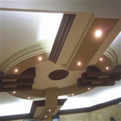 mantap jiwa   model plafon ruang tamu sederhana