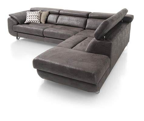 h h canapé canapé d 39 angle havanna h h home villa