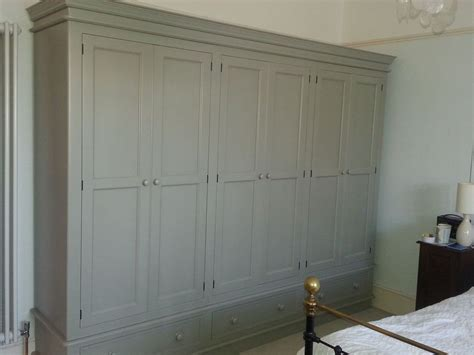victorian style fitted wardrobes google search house