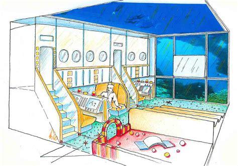 Spielhöhle Für Kinder by Hotel Kinderspiel R 228 Ume Kinder Indoor Erlebnis Design