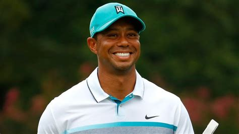 Tiger Woods 'should come back stronger' says spinal ...