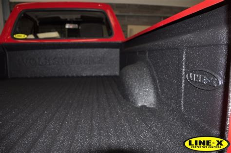 pickup truck bed liners   uk