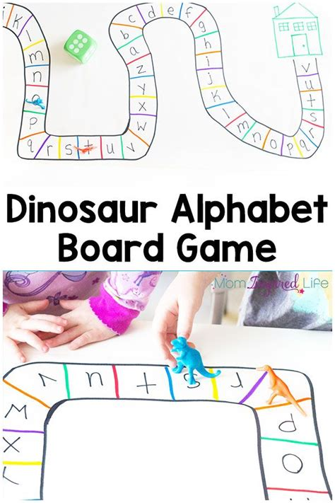 367 best images about dinosaur theme activities for 522 | 1998766ffa59e87acf675399a02da211 preschool dinosaur preschool alphabet