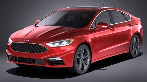 Fusion 2017 V6 3ds