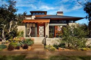 modern prairie style homes modern prairie style architecture with crumbling wall ideas home interior exterior